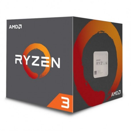 amd-ryzen-3-1200-31ghz-1.jpg