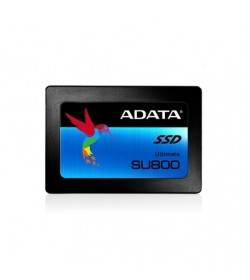 Adata Ultimate SU800 512GB SSD