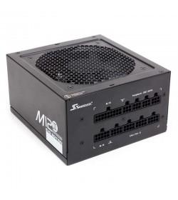 Seasonic M12II-520 Evo 520W Modular