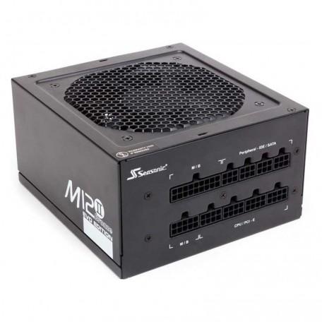 seasonic-m12ii-evo-520w-modular-1.jpg
