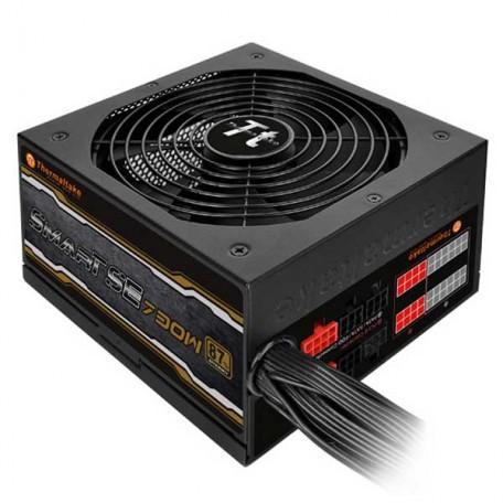 thermaltake-smart-se-730w-modular-1.jpg
