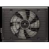 Corsair HX1200 Platinum 1200W Modular