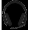 Corsair Void Pro Premium RGB 7.1 Wireless