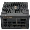 Seasonic Prime Ultra 750W 80+ Gold Modular