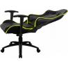 Aerocool AC120 RGB Silla Gaming