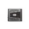 Seasonic Prime Ultra 850W 80+ Titanium Modular