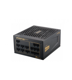 Seasonic Prime Ultra 1000W 80+ Gold Modular