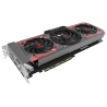 PNY GeForce GTX 1080 XLR8 OC Gaming 8GB GDDR5X