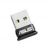 Asus BT400 Receptor Bluetooth