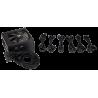 Corsair TX750M 750W