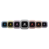 Corsair Hydro Series H150i Pro RGB