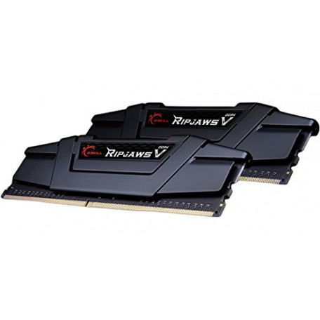gskill-ripjaws-v-ddr4-3200-16gb-2x8-cl16-1.jpg
