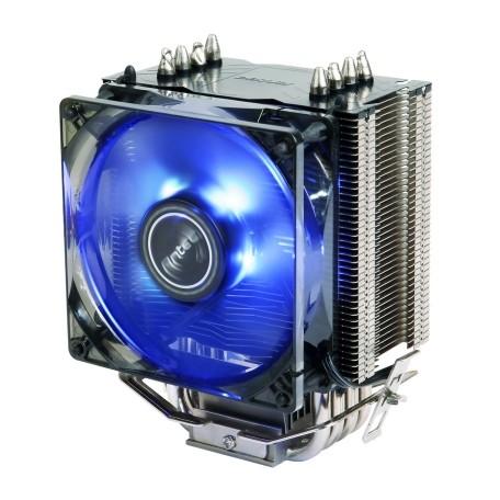 Antec A40 Pro