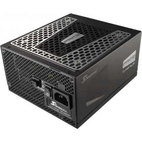 Seasonic Prime Ultra 1000W 80+ Titanium Modular