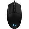 Gigabye Prodigy G203 Gaming Mouse