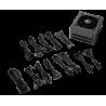 Corsair AX860 Platinum 860W Modular