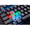 Corsair K68 RGB Cherry MX Red