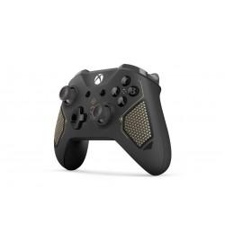 Microsoft Xbox One Recon Tech Wireless PC/XBOX One