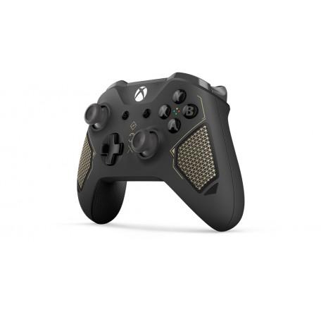 Microsoft Xbox 360 Recon Tech Wireless PC/XBOX 360