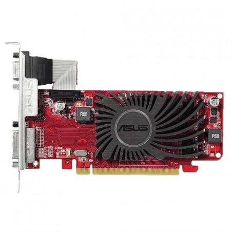 Asus Radeon R5 230 Silent 2GB GDDR3