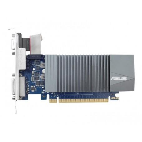Asus GeForce GT 710 Passive 1GB GDDR5