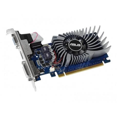 Asus GeForce GT 730 LP 2GB GDDR5