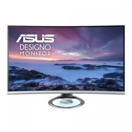 """Asus Designo MX32VQ 32"""" Curvo"""