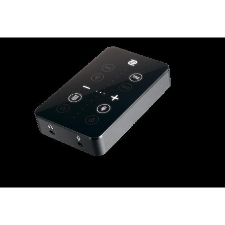Benq Zowie Vital Audio System