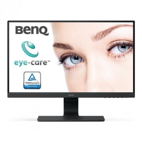 "Benq BL2480  24"" IPS"