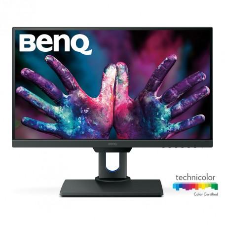 """Benq PD2500Q 25"""" IPS"""