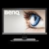"""BenQ EL2870U 28"""" 4K"""