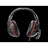Tacens Mars Gaming MH0 Headset