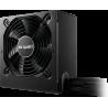 Be Quiet! System Power 9 500W Bronze