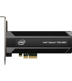 Intel Optane 900P 480GB PCIe
