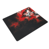 Trust GXT 754-P Gaming Mousepad
