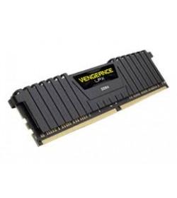 Corsair Vengeance LPX Black DDR4 2400 4GB CL14