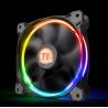 Thermaltake Pacific RL240 D5 Tubo Rigido