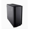 Corsair Obsidian 500D Tempered Glass