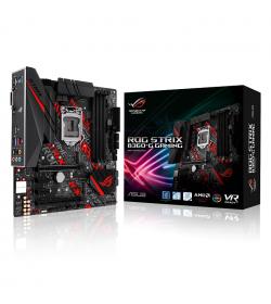 Asus ROG Strix B360-G Gaming M-ATX