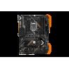 Asus TUF B360M-Pro Gaming ATX