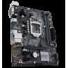 Asus Prime B360M-K M-ATX
