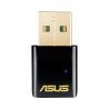 Asus AC51 Dual Band Wireless AC600 USB