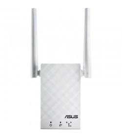 Asus RP-AC55 Extensor Wifi AC750