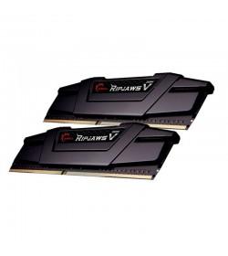 G.Skill Ripjaws V Black DDR4 3200 32GB 2x16 CL16