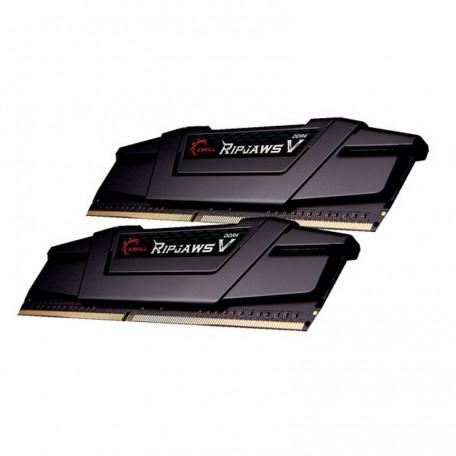 gskill-ripjaws-v-black-ddr4-3200-32gb-2x16-cl16-1.jpg