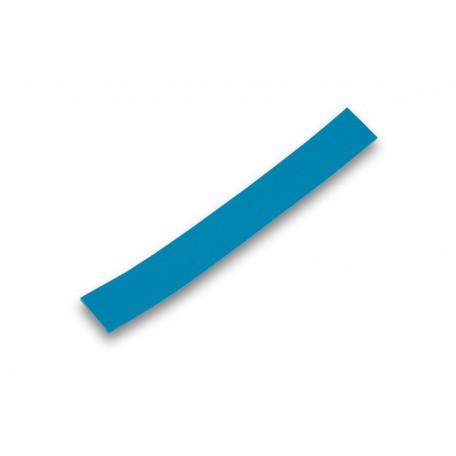 EKWB Thermal PAD F 1mm