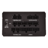 Corsair HX850 Platinum 850W Modular