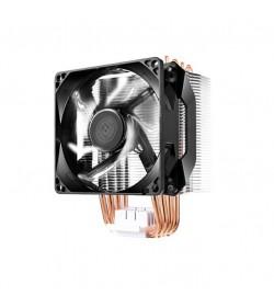 Cooler Master H411R