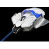 bluestork-kult-4-raton-gaming-3500dpi-blanco-1.jpg