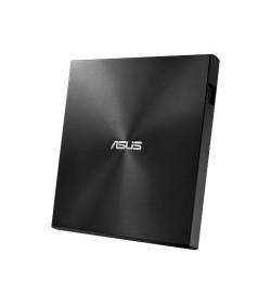 Asus ZenDrive U9M SDRW-08U9M-U Grabadora DVD USB